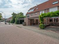 Valkenkamp 270 in Maarssen 3607 LM