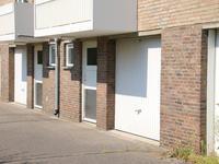 Koperslagersdreef in Maastricht 6216 PK