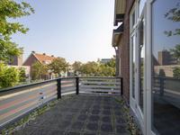Brederodestraat 33 in Zandvoort 2042 BB