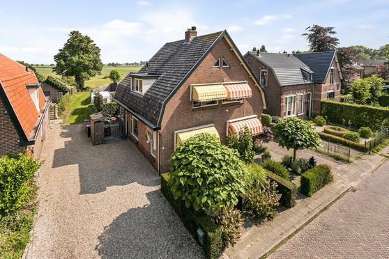 Lange Brinkweg 35 C in Soest 3764 AA