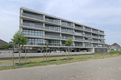 Strigastraat 27 in Naaldwijk 2672 HG
