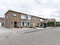 Graaf Florisstraat 23 in Klundert 4791 CB
