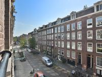 Eerste Jan Van Der Heijdenstraat 101 2 in Amsterdam 1072 TM