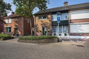 Van Boutershemstraat 11 in Rucphen 4715 AR