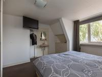 Kampstraat 22 in Barneveld 3771 AV