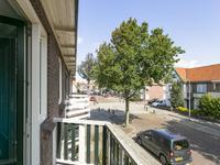 Edisonstraat 40 in IJmuiden 1972 RL