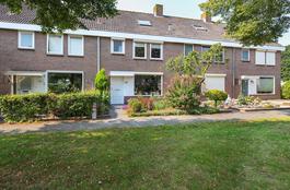 Kerkenland 19 in Elburg 8081 WD