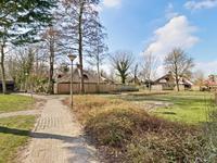 Park Aan Het Veer 1 in Nieuw-Vossemeer 4681 RR