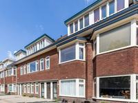 Vleutenseweg 469 in Utrecht 3532 HK