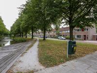 De Ee 81 in Drachten 9201 BG
