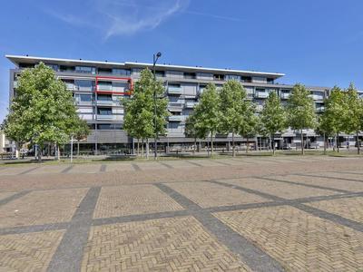 Willemskade 29 403 in Hoogeveen 7902 AV