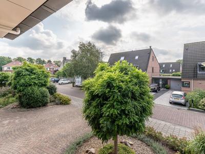 Seneca 6 in Wijk Bij Duurstede 3962 KR