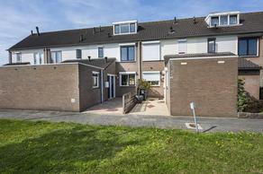 Bansingel 94 in Oudenbosch 4731 VM