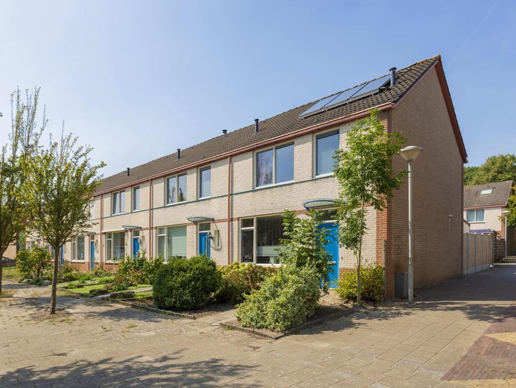 Tijm 32 in Kampen 8265 DV