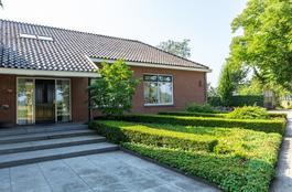 Kempersweg 1 A in Beltrum 7156 RC