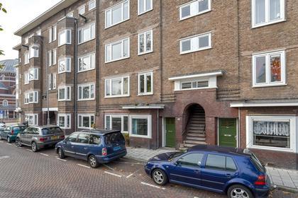 Baarsjesweg 179 H in Amsterdam 1057 HP