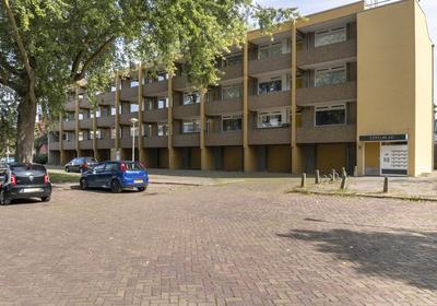 Meijhorst 3244 in Nijmegen 6537 HX
