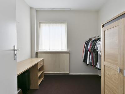 Kerkweide 13 in Kornhorn 9864 PH