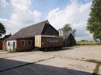 Zijlvesterweg 17 in Groningen 9746 TE