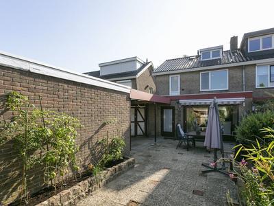 Drentestraat 10 in Enschede 7543 DS