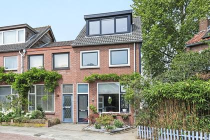 Nicolaas Pienemanstraat 16 in Amersfoort 3812 SG