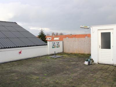 Axelsestraat 176 /A in Terneuzen 4537 AS