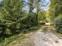 Wieselse Kampweg 64 in Wenum Wiesel 7345 CK