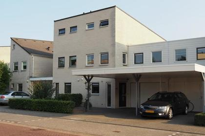 Govert Flinckstraat 10 in Ommen 7731 ME