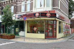 Westzijde 43 in Zaandam 1506 EB