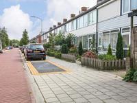 Luttekenstraat 8 in Elburg 8081 XM
