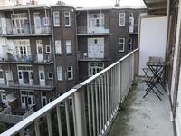 Kromme-Mijdrechtstraat 93 3 in Amsterdam 1079 KT