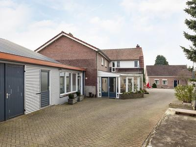 Lepelstraat 26 26A in Sint Anthonis 5845 BJ
