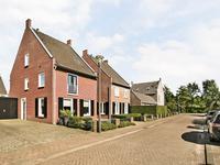 Leenselvoort 6 in Helmond 5706 HD