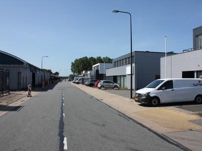 Dobbeweg 14 En 24 in Voorschoten 2254 AG