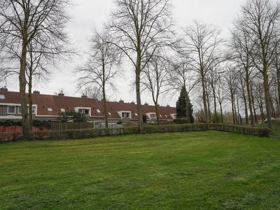 Steenbakker 19 in Beuningen Gld 6641 GK