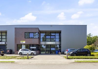 Esp 232 in Eindhoven 5633 AC
