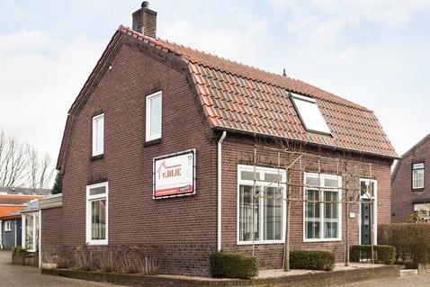 Lepelstraat 26 26A in Sint Anthonis 5845 BJ