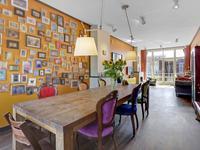 Van Weede Van Dijkveldstraat 51 in 'S-Gravenhage 2582 KR