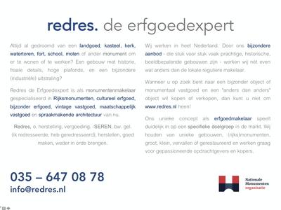 Heinoseweg 9 in Zwolle 8026 PA