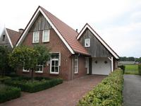 Garvesingel 85 in Vriezenveen 7672 BK