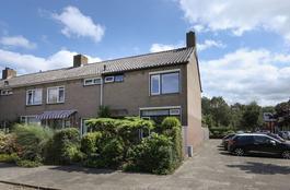 Nijhofflaan 11 in Uithoorn 1422 CC