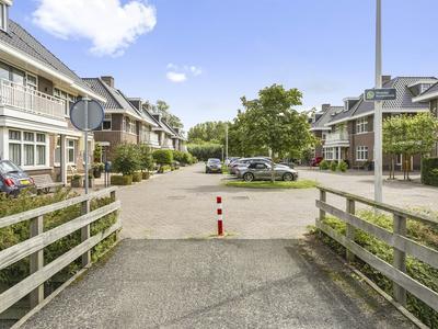 Westerweg 35 L in Purmerend 1447 AA
