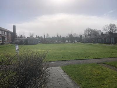 Parkweg 60 in Haren Gn 9751 CV