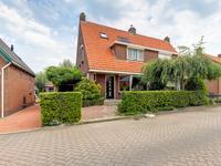 Prinses Marijkeweg 32 in Meerkerk 4231 BS