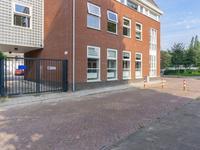 St. Janskerkhof 19 A in Culemborg 4101 CX