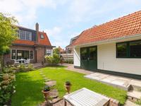 Laan Van Nieuwenhove 12 in Middelburg 4333 AG