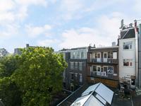 Goudsbloemstraat 35 D in Amsterdam 1015 JJ