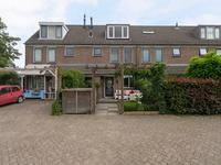 Anna Van Saksenstraat 35 in Pijnacker 2641 ER