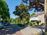 Dr. Schaepmanstraat 60 in Valkenswaard 5554 SM