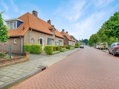 Kerkstraat 30 in Angeren 6687 AG